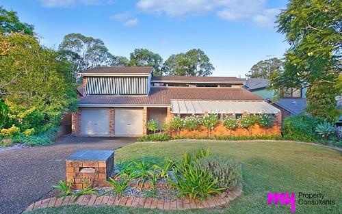 30 Mccall Av, Camden South NSW 2570