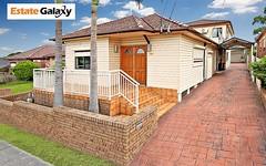 300 Roberts Road, Greenacre NSW