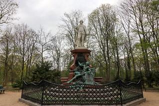 Berlín_0095