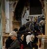 Margaret in Waltham Abbey (alias archie) Tags: walthamabbey england edwarddenny monumentaleffigy nikondf nikonseriese75150mmf35 manualfocuslens