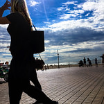 @ Oostende ¬ 20170809_0365 thumbnail
