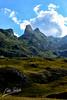 _DSC7811 (Pbakphotograph) Tags: pirineo pyrineo montañas mountains ibones lakes ayous francia