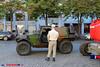 BDQJ17-3960 Panhard VBLL (milinme.myjpo) Tags: frencharmy panhard vbll paris14juillet2017 vb2l défilé militaire military parade bastilleday