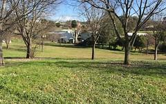 Lot 4 Lynch Street, Adelong NSW
