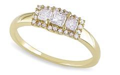 Beautiful-diamond-ring-jewellery-wallpapers (HD wallpaper (Best HD Wallpaper)) Tags: jewellary design