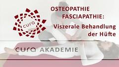 Hüfte viszerale Osteopathie/ osteopathische Techniken Hüfgelenk Faszien/ Fasciapathie Fascia iliaca psoas (curamovie) Tags: hüfte osteopathische behandlung osteopathie viszeral viszerale techniken hüftgelenk ausbildung fortbildung weiterbildung organe verbindung zur faszien faszientherapie osteopahtie lernen kurs kurse heilpraktiker physiotherapeuten hp pt physiotherpapie retroperitoneum mesocolon sigmoideum peritoneum viscerale des sigmoids plexus hypogastricus inferior superior fascia iliaca psoas