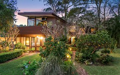 67A Murray Farm Road, Beecroft NSW