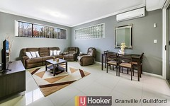 1/29-31 Cross Street, Guildford NSW