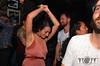 MOMs 2nd Visit! (itookpix) Tags: motown mondays dance music people guys girls dancers drinks madroneartbar sf bayarea momdjs turntables djs hiphop thatpart feelingit dancing handsup sweaty