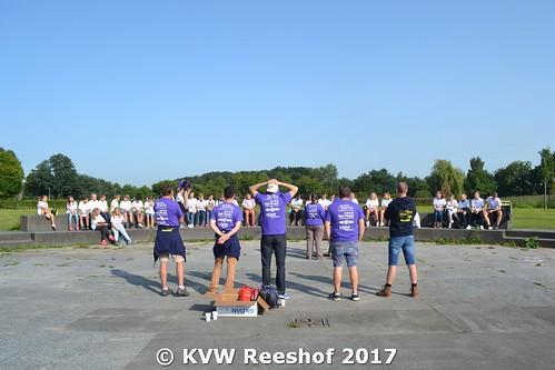 kvw-170821-k( (54)
