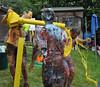 2017messtival27lg (Mrsuperpants) Tags: gunge messy games slime messtival 2017