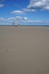 (sandra_may) Tags: frankreich france holiday urlaub reisen travel sony alpha6000 languedoc strand beach
