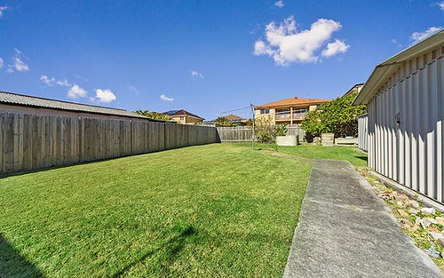 1446 Anzac Pde, Little Bay NSW 2036
