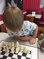 """Paul Plays Chess at Oberweis • <a style=""""font-size:0.8em;"""" href=""""http://www.flickr.com/photos/109120354@N07/36016018754/"""" target=""""_blank"""">View on Flickr</a>"""