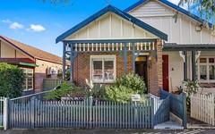 23 Edwin Street, Tempe NSW