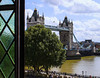Tower Bridge (BFru) Tags: london bridge england thames river tower water europe britain uk window castle beefeaters beheaded executions yeoman