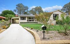 14 Sylvia Crescent, Armidale NSW
