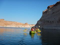 hidden-canyon-kayak-lake-powell-page-arizona-southwest-2-20