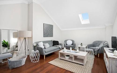 4/116 Swanson St, Erskineville NSW 2043