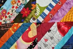 Scheunenfest 131 (Frank Guschmann) Tags: 2017 3scheunenquiltfest gifhorn gifhörnchen quilt quiltausstellung urlaub frankguschmann nikond500 d500 nikon patchwork verein handarbeit handcraft