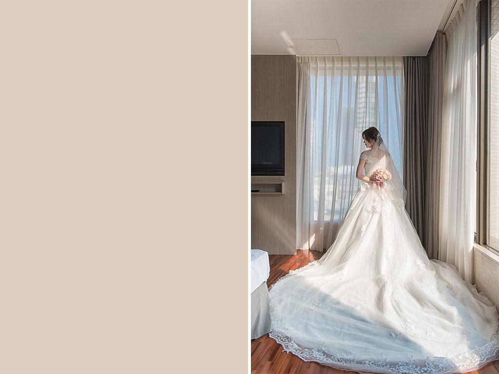 婚禮紀錄雅雯與健凱-7
