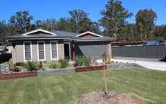 12 Carmichael Place, Nabiac NSW