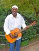 DSC_0278 PS (HarveNYC) Tags: centralpark singer elijah