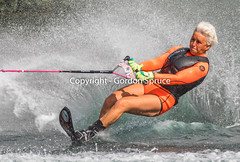 0H9A3875 (gjsknut) Tags: canon5dmk4 3sisters slalom waterskiing