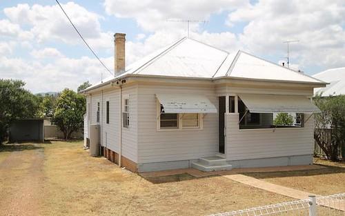 157 Hawker Street, Quirindi NSW 2343
