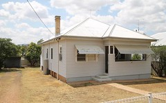 157 Hawker Street, Quirindi NSW