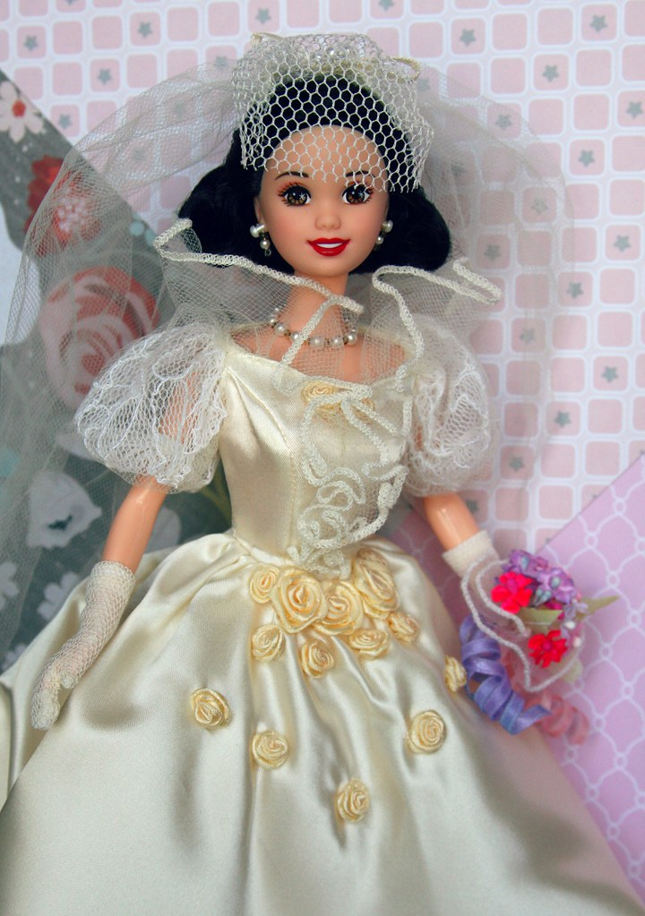 The world 39 s best photos of barbie and princess flickr - Barbie princesses ...