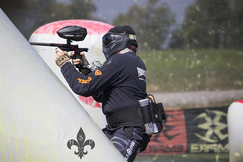 paintball-phenomenon-stl-2017-41