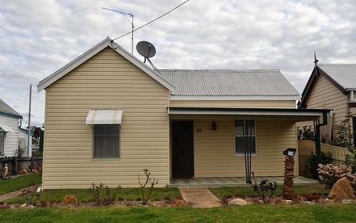 29 Goobar Street, Narrabri NSW