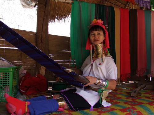 mae salong - thailande 88