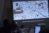 Taller Karla Brunet. Intersecta, Seminario Artes Mediales 2017. (Museo de Arte Contemporáneo - Santiago de Chile) Tags: conferencia intersecta seminario artes mediales karlabrunet karla brunet