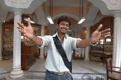 Aathi UHD (Thalapathy Rasigan) Tags: ilaya thalapathy tamil actor vijay joseph aathi trish athi hd uhd stills pictures gajan mgajan