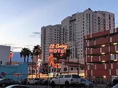 Vegas 8-'17 (47) (#swingen35photog) Tags: swingen35photog lasvegas lasvegasskyline fremontstreet fremontexperience vegas vegasdowntown vegasstreet citystreets citylife urbanstreets nevada streetphotography stevenpwingen