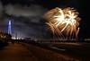 Blackpool World Firework Championships 2017 (rv3child) Tags: elements fireworks 2017 championships blackpool tower