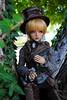 .: Lexiel :. (.: Miho :.) Tags: bjd ball jointed doll balljointeddoll dolls dollphotography
