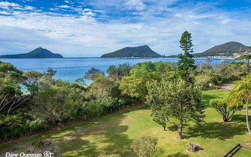 7/17 Ondine Cl, Nelson Bay NSW 2315