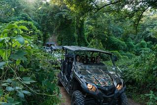 Nicaragua Sporting Resort 34