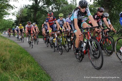 Omloop Vlaamse gewesten (238)