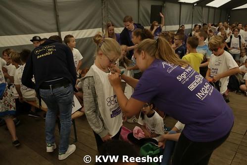 kvw-170821-C (26)