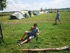 27.07.17_лагерь Ковчег IMG_20170730_130927