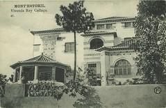 CMBP_416 (Arquivo Histórico Municipal de Cascais) Tags: monteestoril casamonsalvat arquivohistóricomunicipaldecascais