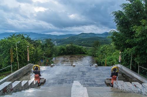 mae fah luang - thailande 12