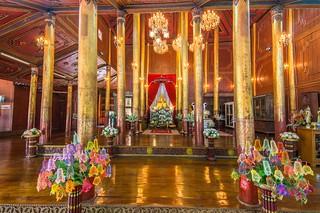 phrae - thailande 74