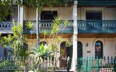 161 Pitt Street, Redfern NSW