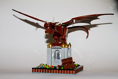 AH62_9091 (der_andyrandy) Tags: moc lego warhammer canoneos7d