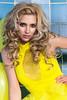 _MG_7502-2_pp_klein (Andreas.Gerull) Tags: manuela model indoor beauty beautiful blond fashion sexy yellow girlsinyellow portrait beautyshoots